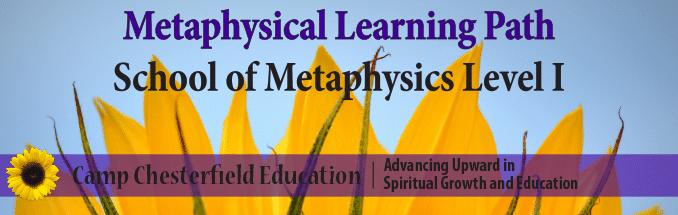 School of Metaphysics