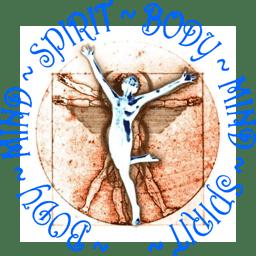 Spirit Fest Logo