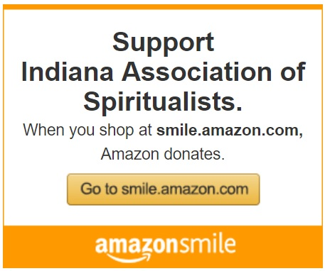 Amazon Smile Donate to Camp