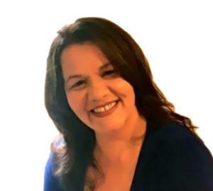 Julie MacDonald